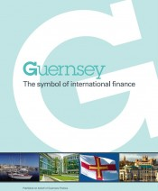 Guernsey - The symbol of international finance